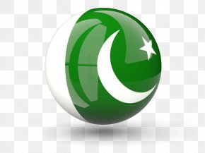 Flag - Flag Of Pakistan Pakistanis Urdu Abb Takk News PNG