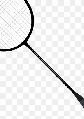 Badminton Racket Image - Image File Formats Lossless Compression Raster Graphics PNG