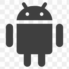 Android - Android Software Development Mobile App Development PNG
