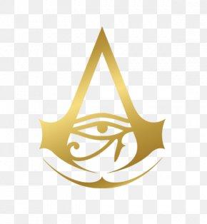 Ac - Assassin's Creed: Origins Assassin's Creed III Ezio Auditore PNG