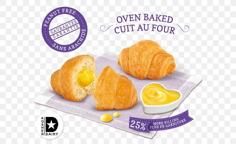 Croissant Danish Pastry Breakfast Vetkoek Danish Cuisine Png