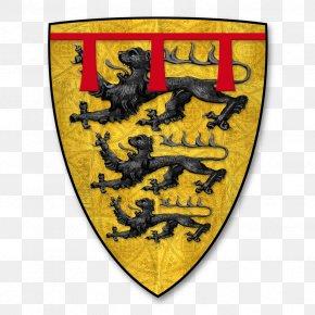 Shield - Escutcheon Shield Heraldry Aspilogia Genealogy PNG