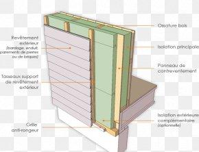Beautiful Stars - Maison En Bois Structural Element Lumber Construction En Bois PNG