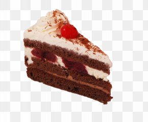 Chocolate Cake - Torte Black Forest Gateau Chocolate Brownie Chocolate Cake Fruitcake PNG