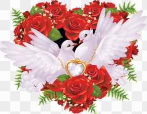 Wedding - Wedding Invitation Flower Clip Art PNG
