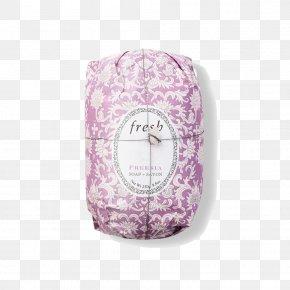 Fu Lei Poetry Fresh Freesia Magnificent Soap - Freesia Soap Icon PNG