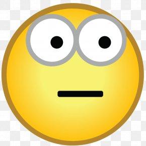 Emoticon - Something Awful Emoticon Internet Forum YouTube Smiley PNG