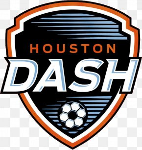 Women's Professional Football League - BBVA Compass Stadium Houston Dash National Women's Soccer League Chicago Red Stars Houston Dynamo PNG