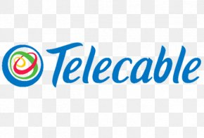 Atencion Al Cliente - Cable Television Pay Television Aerials Satellite Television PNG