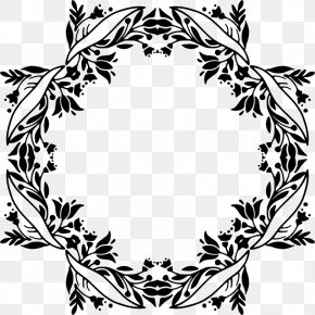 Design - Floral Design Icon Design Clip Art PNG