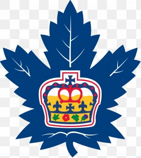 Present - MasterCard Centre Toronto Marlies Ricoh Coliseum American Hockey League Toronto Maple Leafs PNG