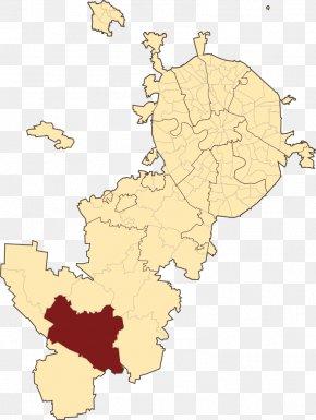 Tao - South-Western Administrative Okrug Eastern Administrative Okrug Поселение Вороновское Filimonkovskoye Settlement PNG