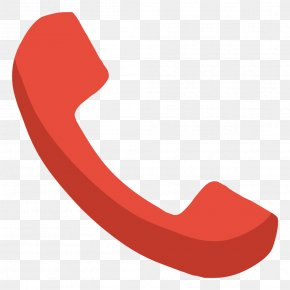 Phone Free Download - Telephone Symbol Icon PNG