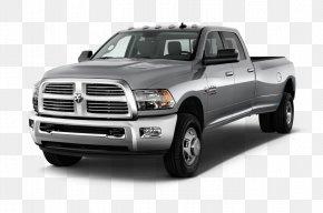 Pickup Truck - 2017 RAM 1500 2016 RAM 1500 2017 RAM 3500 2018 RAM 3500 Ram Trucks PNG