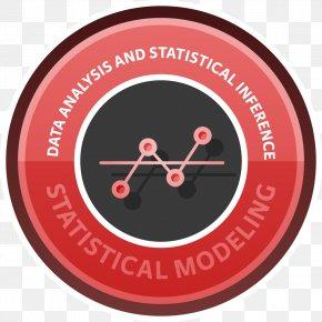 Statical Analysis - Analysis Of Variance Statistics Statistical Model DataCamp PNG