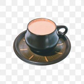 Coffee Mug - Coffee Tea Hot Chocolate Cafe Milk PNG