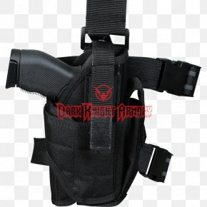 Gun Holsters - Gun Holsters Police Pistol Protective Gear In Sports Military PNG