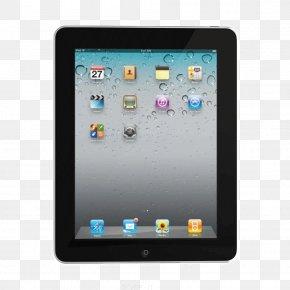 Apple - IPad 2 IPad 3 IPad 4 IPad Mini 2 Apple PNG
