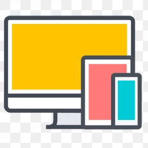 Share Your Faith - Responsive Web Design Website Development PNG