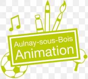 Sousbois - Vaugneray Ifac Aulnay-sous-Bois Extended Day Program Loire-Atlantique PNG