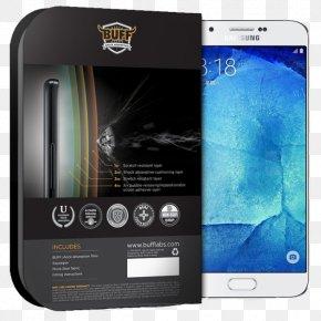 Samsung - Apple IPhone 8 Plus IPhone X Samsung Galaxy S9 IPhone 7 Samsung Galaxy S8 PNG