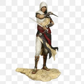 Figurine Assassin's Creed Origins - Assassin's Creed: Origins Assassin's Creed III Assassin's Creed Odyssey Ubisoft PNG
