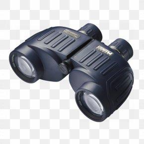 Binoculars Rear View - Binoculars Amazon.com Porro Prism Optics STEINER-OPTIK GmbH PNG