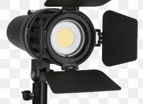 Camera Lens - Camera Lens Lighting Photographic Film Digital Cameras PNG