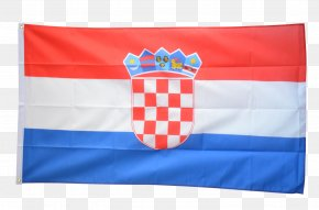 Flag - Flag Of Croatia National Flag Flag Of Cuba PNG