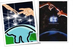 Steven Spielberg Cliparts - Graphic Design Film Poster Illustration PNG