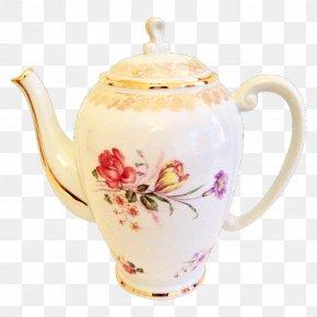 Fomes Fomentarius - Mug M Teapot Porcelain Tennessee Kettle PNG