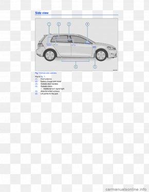 Motor Vehicle Windscreen Wipers - Car Door Automotive Design Motor Vehicle PNG