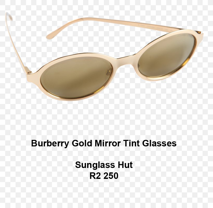 Goggles Product Design Sunglasses, PNG, 800x800px, Goggles, Beige, Eyewear, Glasses, Personal Protective Equipment Download Free