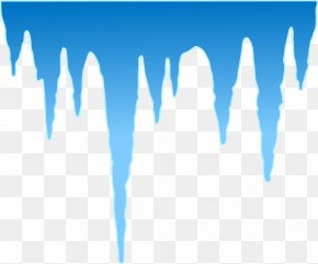 Icicle Cliparts - Ice Storm Free Content Clip Art PNG