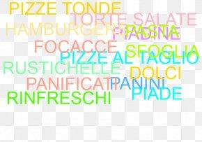 Logo Web Page Brand Font World Wide Web PNG
