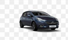 Opel Corsa - Opel Astra Vauxhall Astra Vauxhall Motors Car PNG