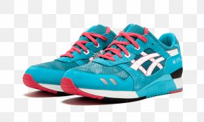 Aqua Teal Boots - Sports Shoes Asics Tiger GT-COOL Xpress Asics Mens Gel Fujitrabuco 6 Running Shoes PNG