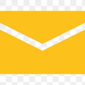 Emoji - Emoji SMS Text Messaging Sticker Multimedia Messaging Service PNG