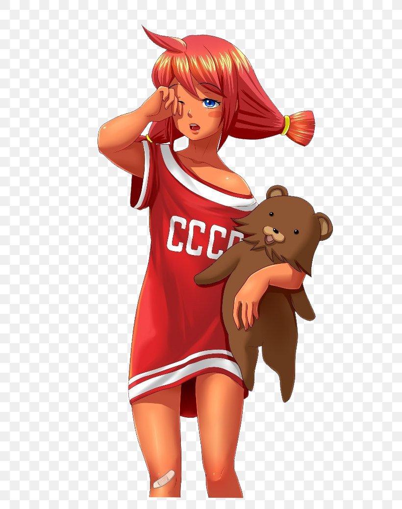 Everlasting Summer Visual Novel Soviet Games Imageboard, PNG, 578x1038px, Watercolor, Cartoon, Flower, Frame, Heart Download Free