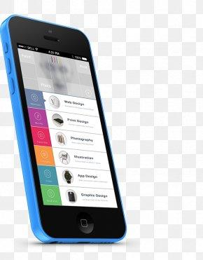 Web Ui - Feature Phone Smartphone User Interface Design Graphic Design Web Design PNG