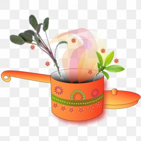 Dancing Turkey Clipart - Olla Clip Art PNG