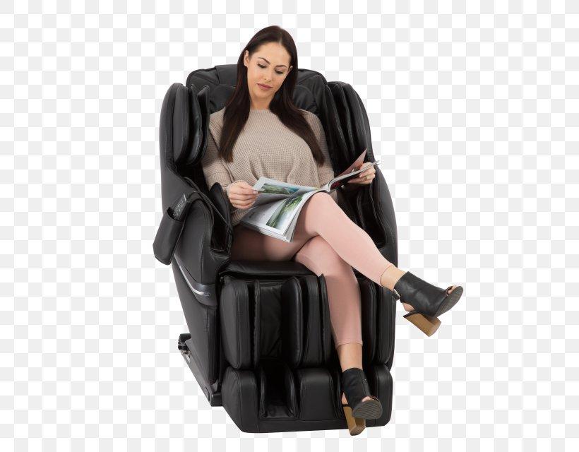 Groovy Massage Chair Recliner Footstool Png 601X640Px Massage Evergreenethics Interior Chair Design Evergreenethicsorg