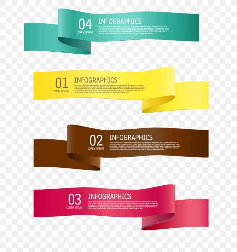 Web Banner Infographic Sales Promotion Icon, PNG, 1181x1258px, Ribbon, Brand, Chart, Diagram, Digital Art Download Free