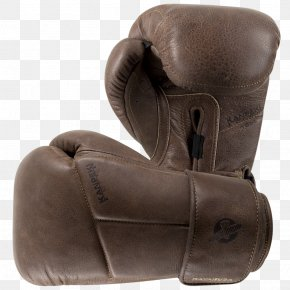 Boxing Gloves - Boxing Glove Mixed Martial Arts Muay Thai PNG