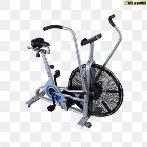 Indoor Rower - Exercise Bikes Bicycle Indoor Cycling Endurance Indoor Rower PNG