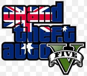 Gta - Grand Theft Auto V Grand Theft Auto: San Andreas Grand Theft Auto IV Grand Theft Auto III Video Game PNG
