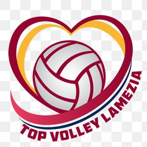 Volleyball - Lamezia Terme Volleyball Techniques Volleyball Net Clip Art PNG