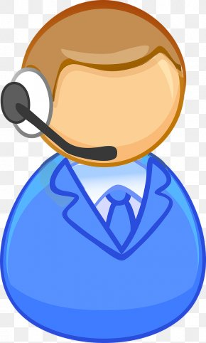 Services - Manager Management Business Clip Art PNG