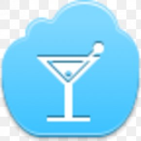 Summer Coctail - Download Clip Art PNG