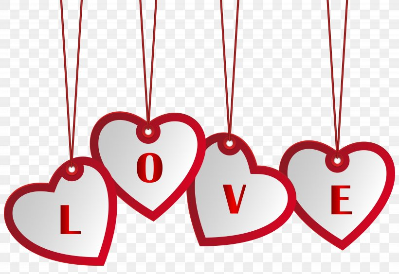 Love Chain, PNG, 8000x5504px, Love, Cottage, Heart, Inn, Love Song Download Free